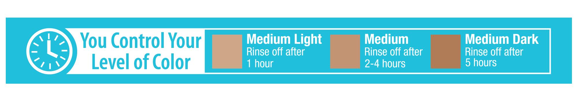 Medieum-Dark-Clock