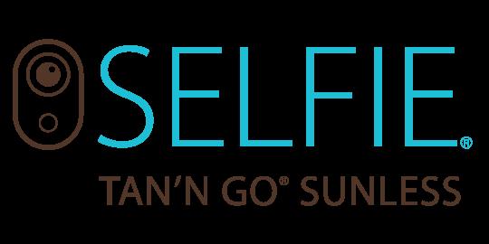Selfie Tan'n Go Sunless