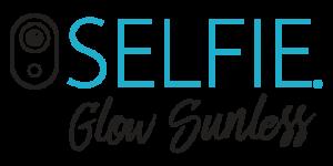 Selfie Glow Sunless